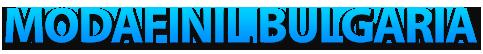 modafinil-logo-en