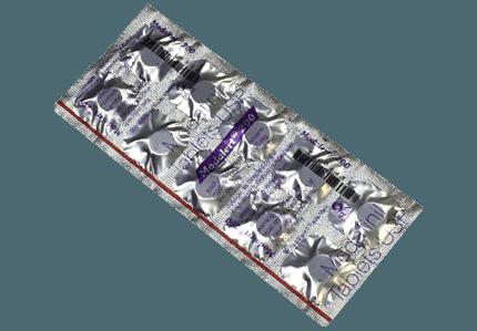 modalert-packaging