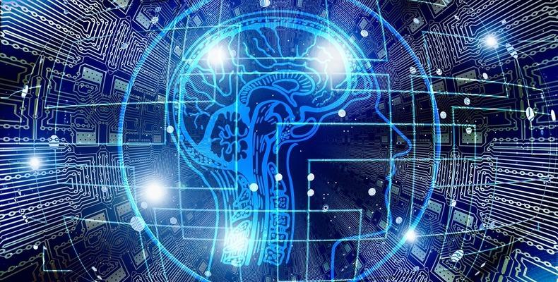 Как действат хапчетата на мозъка