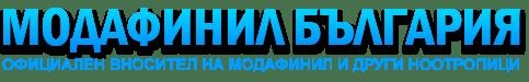 modafinil-logo