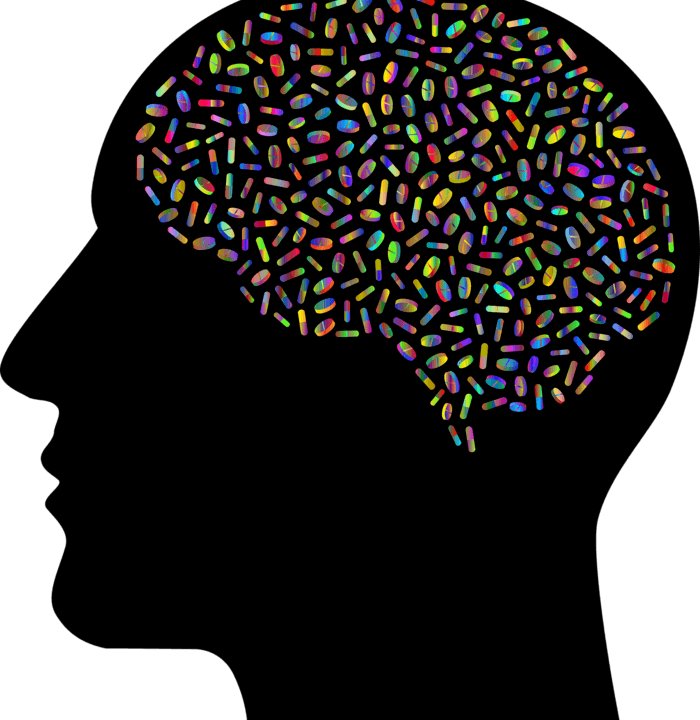 какво е модафинил
